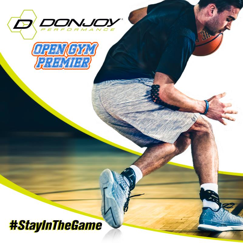 donjoy-performance-open-gym-basketball