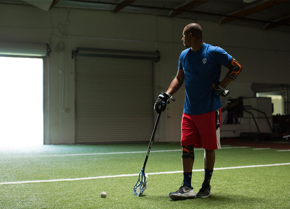 kyle-harrison-lacrosse-training