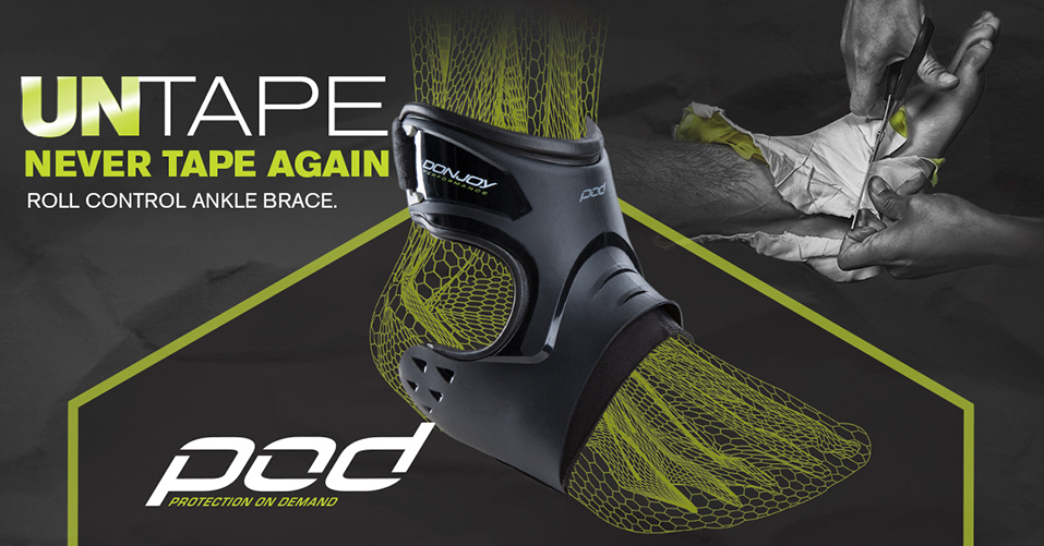 pod-ankle-brace-donjoy-performance-support-never-tape