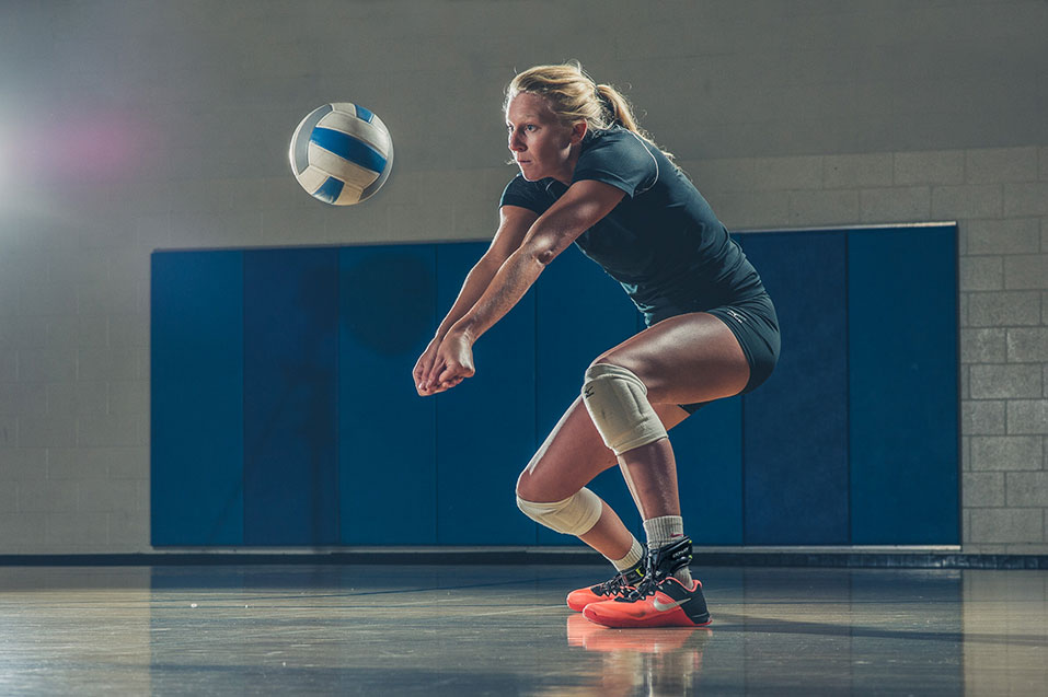 donjoy-performance-pod-ankle-brace-volleyball-girl