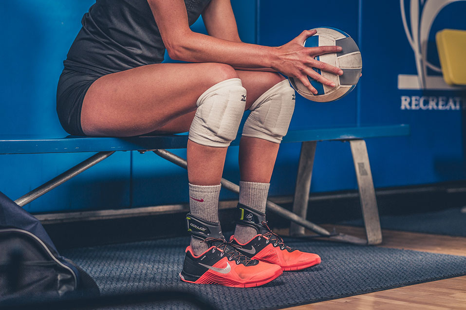 volleyball-ankle-support-brace-donjoy-pod-ankle