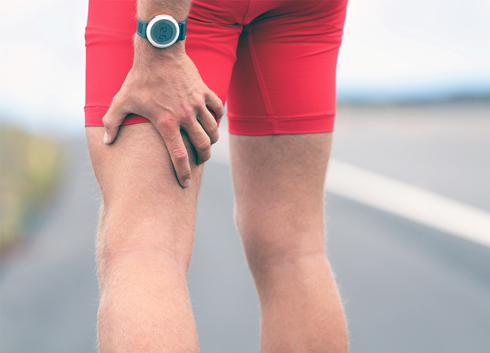 Thigh-Injury-Pain-Compression