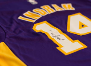 Ingram_Signed_Jersey