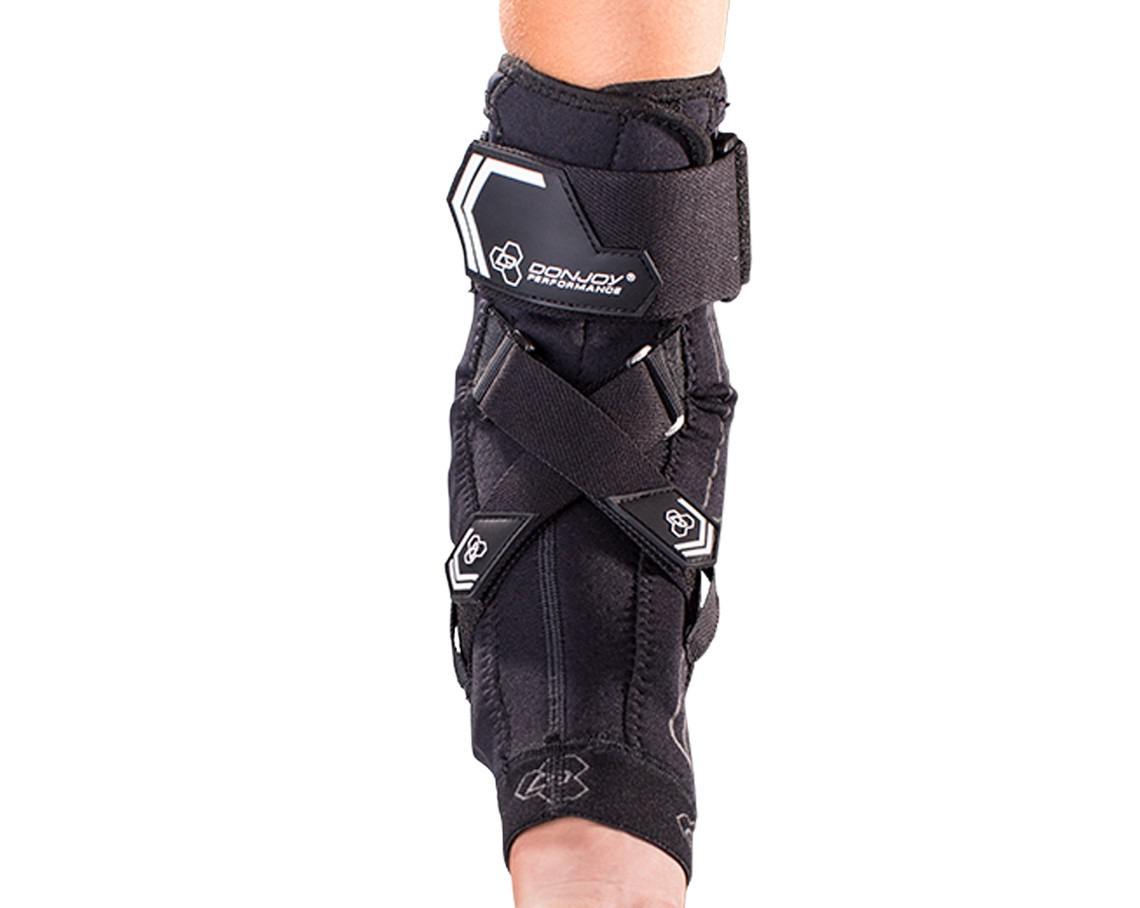 Donjoy Performance Bionic Elbow Brace Donjoyperformance Com