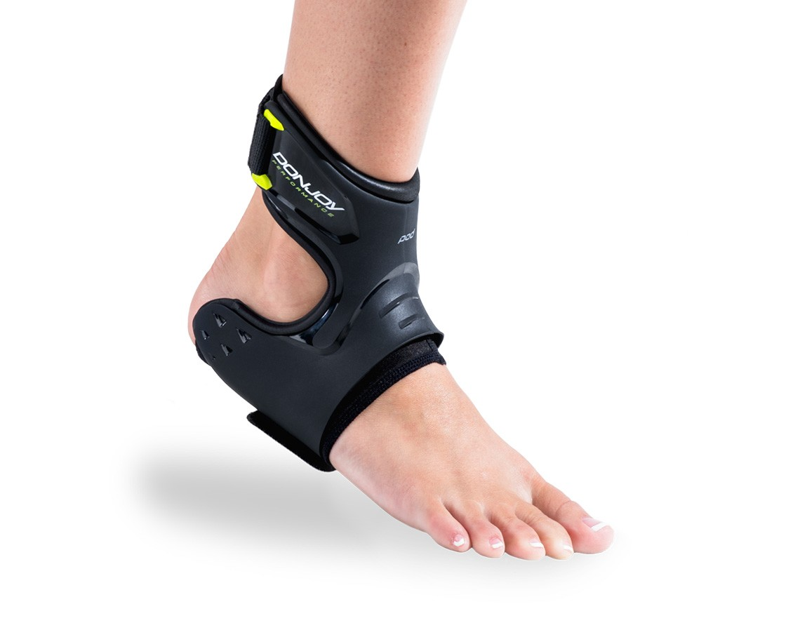 the joys of ankle sprains This guideline aimed to advance current understandings regarding the diagnosis , prevention and therapeutic interventions for ankle sprains by.