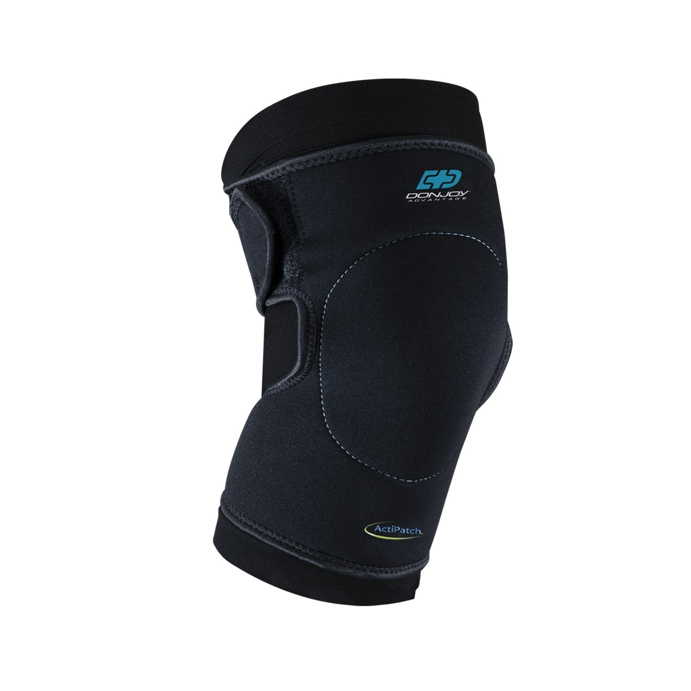 DonJoy® Advantage EME Knee Wrap