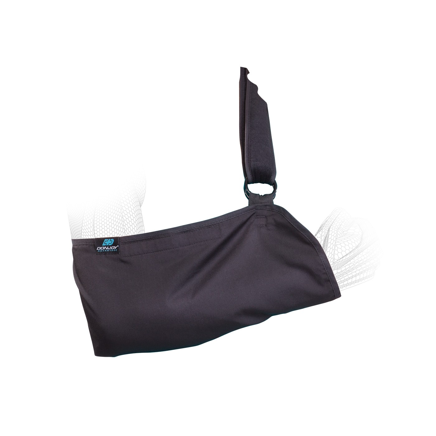 DonJoy Advantage Comfort Shoulder Arm Sling