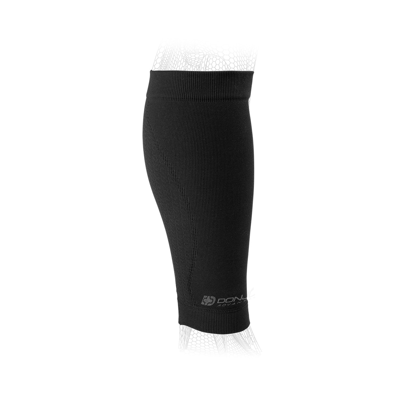 DonJoy® Advantage Performance Compression Calf Sleeves (Pair)