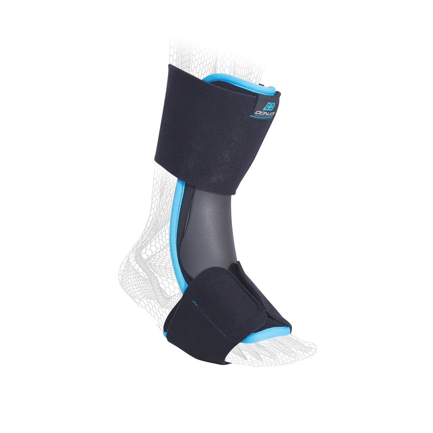 DonJoy Advantage Plantar Fasciitis Night Splint