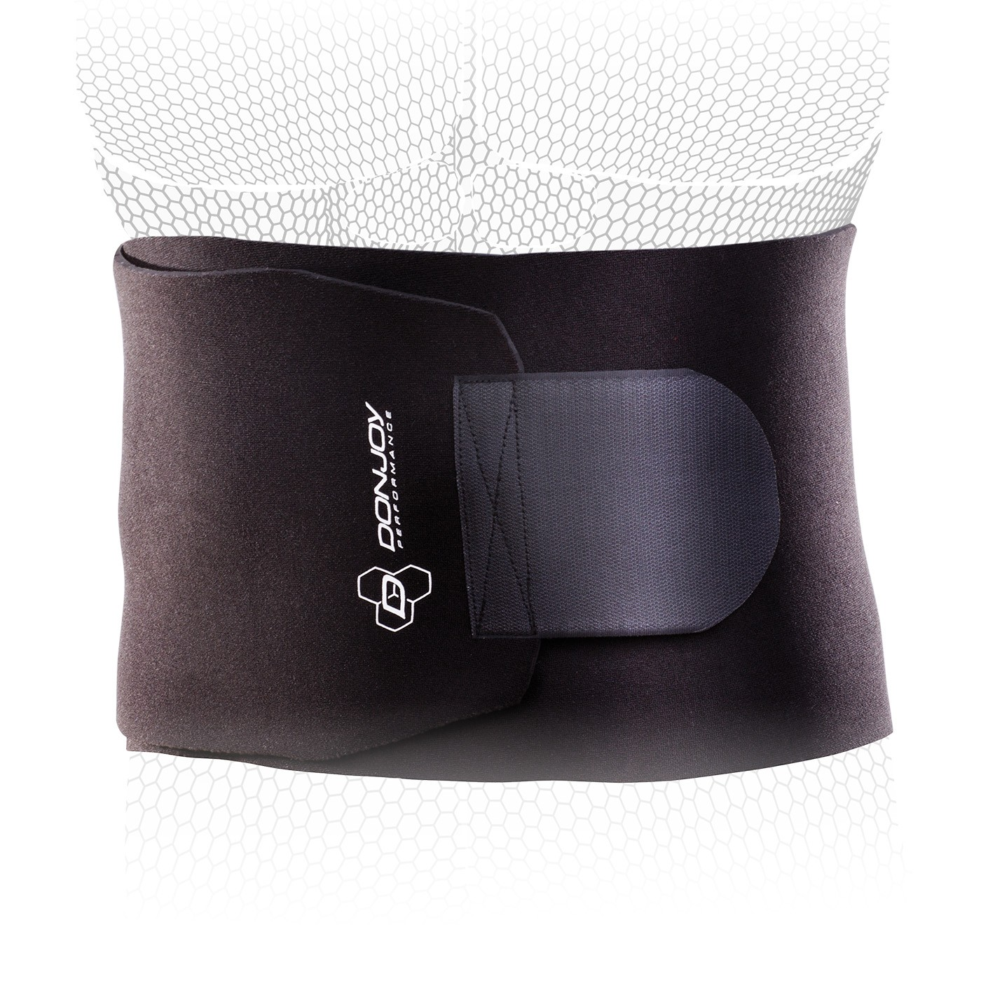 DonJoy Performance Waist Trimmer - 1