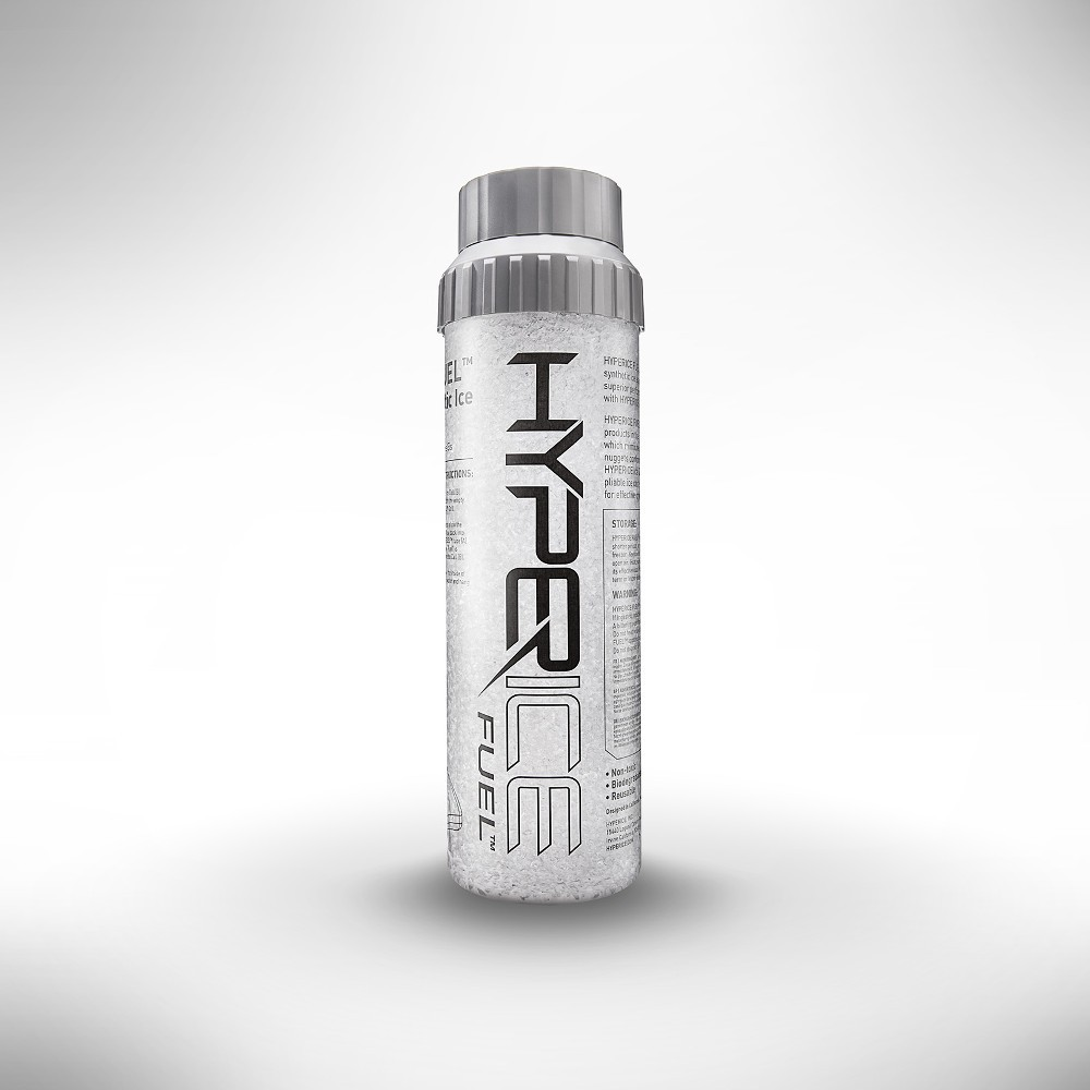 HyperIce Fuel Reusable Synthetic Ice
