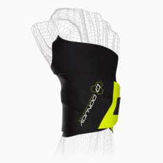 AnaForm Double Wrap Wrist Support