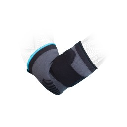 DonJoy Advantage Deluxe Elastic Elbow Sleeve