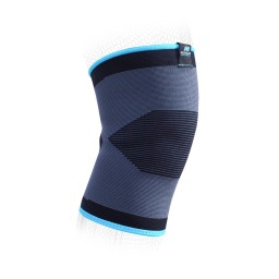 DonJoy Advantage Elastic Knee Sleeve