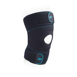 DonJoy Advantage Knee Sleeve