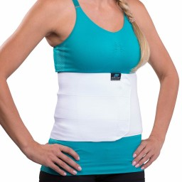 DonJoy Advantage Abdominal Support