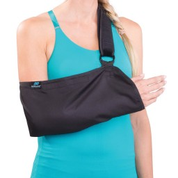 DonJoy Advantage Arm Sling