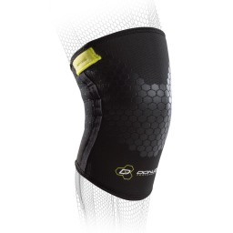 Anaform Power Knee Sleeve - Hex