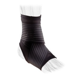 DonJoy Performance Figure 8 Ankle - 1