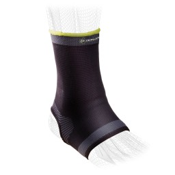 DonJoy Performance Knit Ankle Sleeve - 1