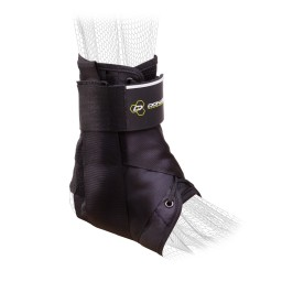 Bionic Speed-Wrap Ankle -1