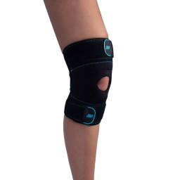 8fb4c9b7e0 Knee Brace, Support, and Sleeves | DonJoyPerformance.com