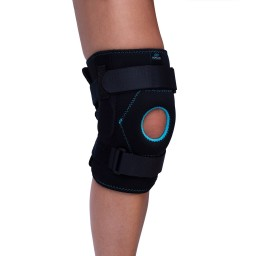 e3af867d1f Knee Braces for LCL & MCL Tears | DonJoyPerformance.com