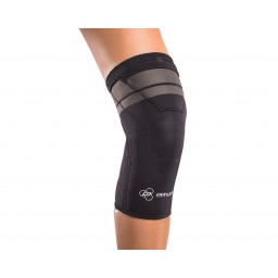 AnaForm 2MM Knee Sleeve