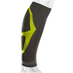 TriZone Calf Support - Slime