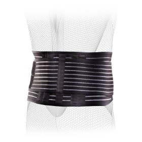 DonJoy Performance Elastic Back Wrap