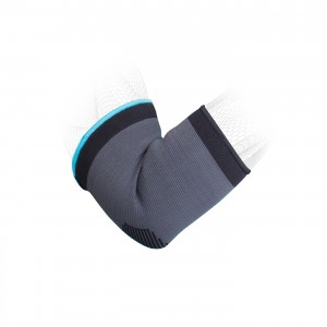DonJoy Advantage Elastic Elbow
