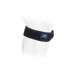 DonJoy Advantage Patella Strap