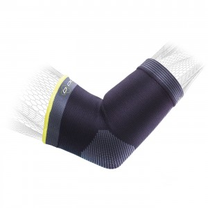 DonJoy Performance Knit Elbow Sleeve