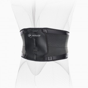 Bionic Back Support