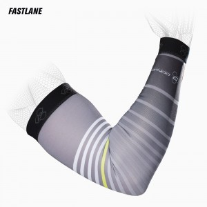 AnaForm Arm Sleeve Fastlane