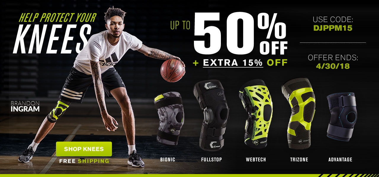 Up to 50% Off + Extra 15%