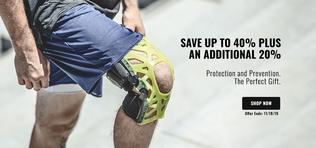 Save up to 40% + an Additional 20%