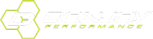 DonJoyPerformance.com